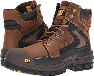 4cb1c0020b8 CAT® Hiking Boots − Sale: up to −34% | Stylight