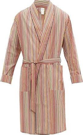 Robes De Chambre − Maintenant : 576 produits jusqu''à −70