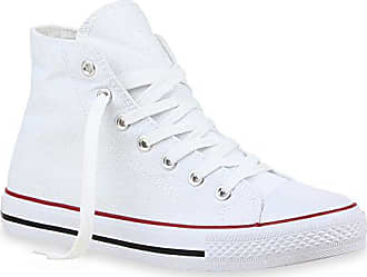 Stiefelparadies Sneaker High: Sale ab 7,90 € | Stylight