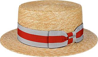 Sombreros Para El Sol − 259 Productos de 54 Marcas  bd03e9e2f27