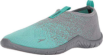 7b3e3684aca0 Speedo Womens Surf Knit Water Shoe