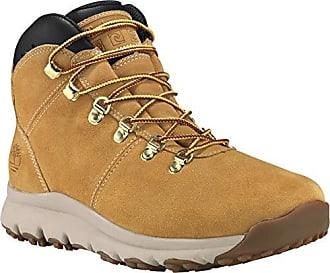 Timberland Sneaker High für Herren: 117+ Produkte bis zu