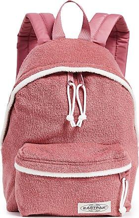 Eastpak Unisex Padded Pakr Backpack
