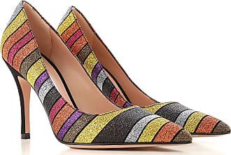 low priced 3b510 5f488 Roberto Festa Milano Moda − Il Meglio da 3 Shop   Stylight