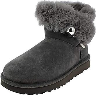 Schuhe In Grau Von Ugg 174 Bis Zu 40 Stylight