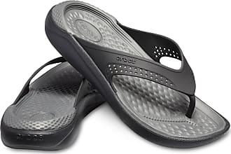 993d30422c Sandálias Crocs Feminino  com até −41% na Stylight