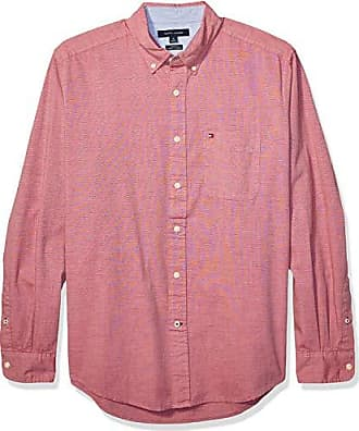NWT Vilebrequin 100/% Linen Button Front Long Sleeve Classic Fit Shirt