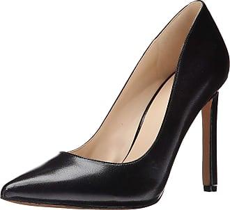 Nine West Summer Shoes − Sale: at £17