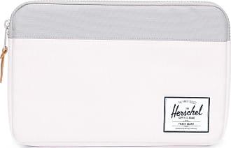 Herschel CAPA MASCULINA SLEEVE ANCHOR - ROSA