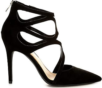 4d2de89faf7 Jessica Simpson® High Heels  Must-Haves on Sale up to −62%