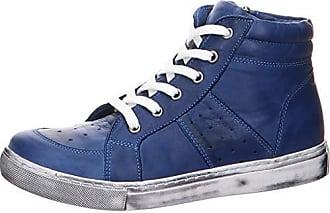 Andrea Conti® Damen Schuhe in Blau | Stylight