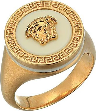 9df0e5382 Versace® Jewelry: Must-Haves on Sale up to −55% | Stylight