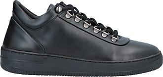Royal Republiq Sneaker: Sale bis zu −55% | Stylight