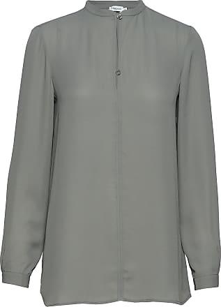 Härlig kort och luftig tunika i vackra färger från märket