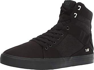 new product 0697a 2ef9b Sneakers Alte Supra®: Acquista fino a −15% | Stylight