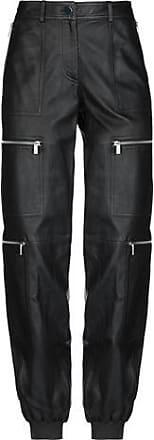 Michael Kors Skinnbukser: Kjøp opp til −35% | Stylight