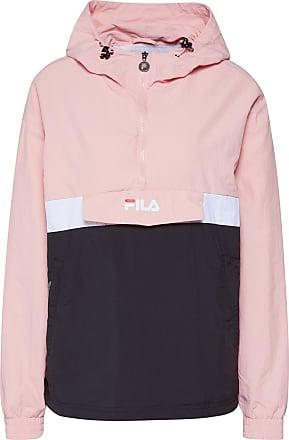 Fila® Jacken: Shoppe bis zu −40% | Stylight