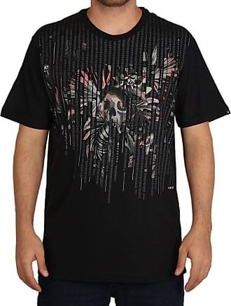 MCD Camiseta Mcd Regular Veraneio - P