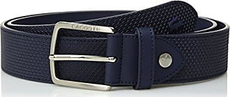 6f00f2804e75d8 Lacoste® Belts  Must-Haves on Sale up to −30%