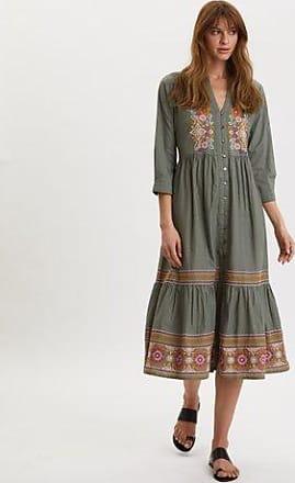 Odd Molly Loving Dress