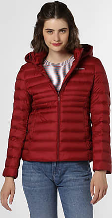 check out 3ed73 9b49e Daunenjacken in Rot: 746 Produkte bis zu −50% | Stylight