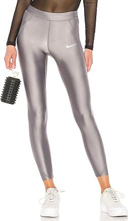 bb1cf55260 Women's Nike® Leggings: Now up to −66% | Stylight