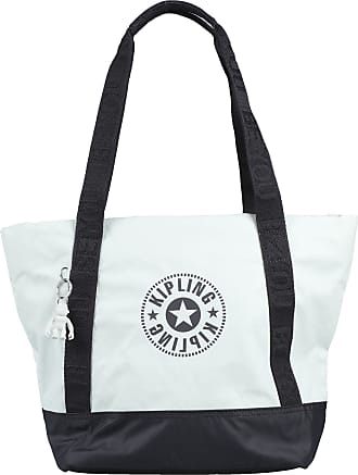 Kipling TASCHEN - Handtaschen auf YOOX.COM