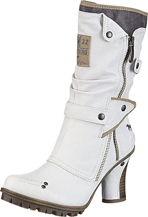 Mustang Shoes for Women − Sale: at £25