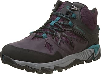 361f08ce Women's Merrell® Hiking Boots: Now at £55.99+   Stylight
