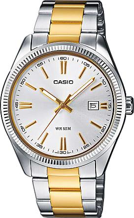 Casio OROLOGI - Orologi da polso su YOOX.COM