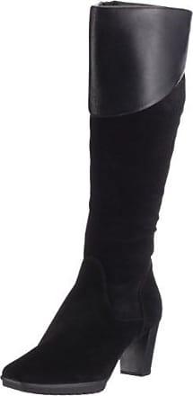 save off 89324 325ac Stiefel in Schwarz von Högl® bis zu −45% | Stylight