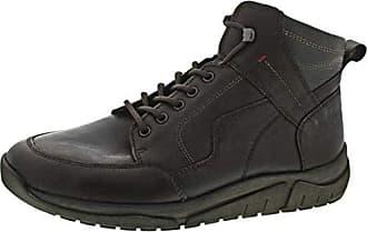 Waldläufer Stiefel: Bis zu bis zu −50% reduziert | Stylight