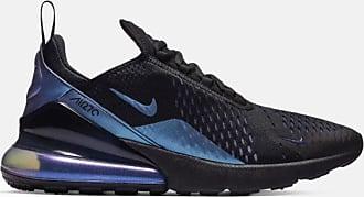 best sneakers 11541 3560f Nike Skor - Air Max 270