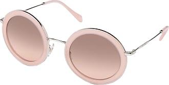 Miu Miu 59US 1350A5 - Óculos de Sol