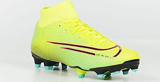 Nike SCARPA MDS SUPERFLY 7 ACADEMY FG UOMO
