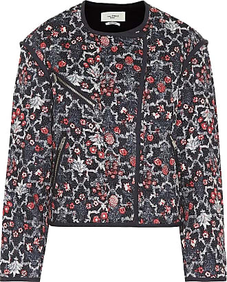 966aa5d8a89 Isabel Marant® Jackets: Must-Haves on Sale up to −75% | Stylight