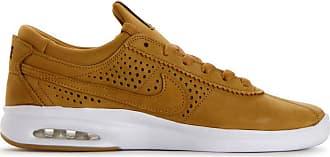 Nike AIR Max Bruin Vapor PRM GS