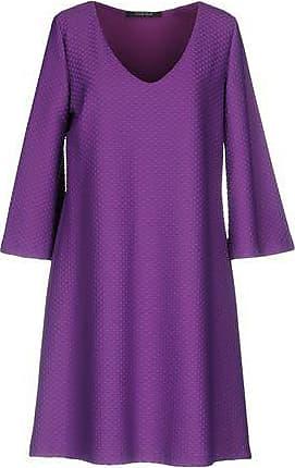 Vestidos Cortos Morado 115 Productos Hasta 65 Stylight