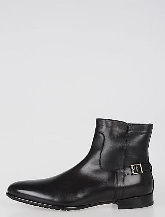 eef6a364f29 Men's Patent Leather Boots − Shop 11 Items, 8 Brands & up to −60 ...
