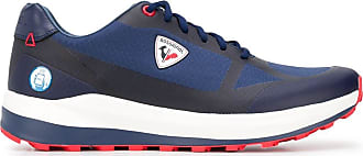 Rossignol Sportchic low-top trainers - Blue