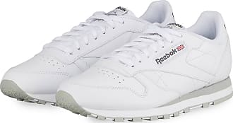 Reebok Royal: Must Haves on Sale at £18.94+ | Stylight