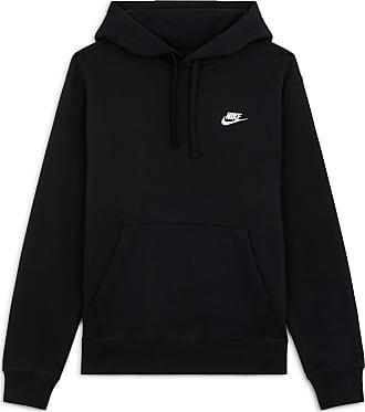 nouvelle collection fb7ec 338de Pulls Nike® : Achetez jusqu''à −51% | Stylight