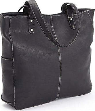 61e753681b Royce Leather Womens Luxury Hobo Shoulder Bag Handcrafted in Colombian  Leather