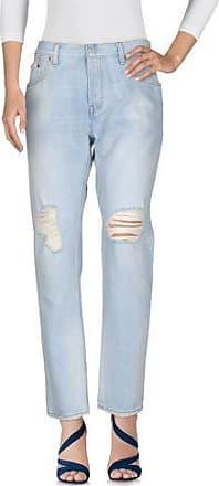 Jeans Pantalones Vaqueros Levi S Para Mujer Hasta 22 En Stylight
