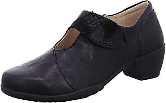 Fidelio Schuhe für Damen − Sale: ab 49,44 €   Stylight