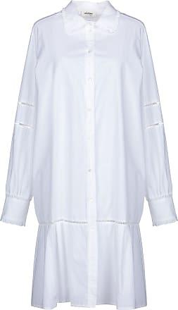 ottod'Ame KLEIDER - Kurze Kleider auf YOOX.COM