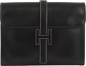 Hermès® Clutches  Must-Haves on Sale at USD  358.49+   Stylight fc9db2660a