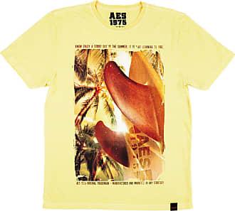 AES 1975 Camiseta AES 1975 Summer