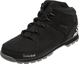 best website 7f6b8 79e4c Herren-Schuhe von Timberland: bis zu −49% | Stylight