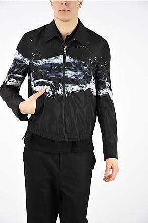 Neil Barrett Printed Jacket size Xl